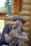 Andrei_1