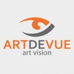 Artdevue